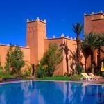 """Morocco 4 C"" by alainrobichon"