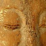 """Buddha"