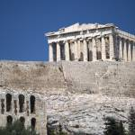 """The Acropolis"" by alexander_the_okay"
