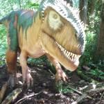 """""""Dinosaur"""" by ShannonisMurder"""