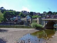 Bridgnorth Bridge  (15980-RDA)