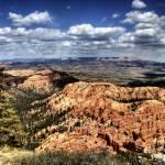 """Bryce Canyon 08"" by Cynthia_Burkhardt"