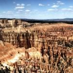 """Bryce Canyon 14"" by Cynthia_Burkhardt"