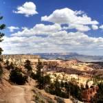 """Bryce Canyon 03"" by Cynthia_Burkhardt"