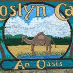 """""""Roslyn("""