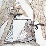 """Predator"" by StudioAlex"