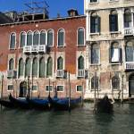 """Venetian Palaces"" by yvonneayoub"