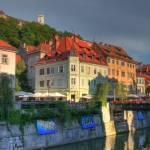 """""""Ljubljana"""" by scingram"""