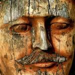"""""""Head"""" by kenart"""