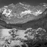 """Maroon Bells"" by studio4-2"