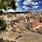 """Bryce Canyon 06"" by Cynthia_Burkhardt"