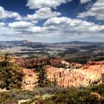 """Bryce Canyon 07"" by Cynthia_Burkhardt"