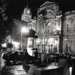 """Avignon Opera House"" by Photoclassics"