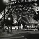"""Eiffel Tower"" by Photoclassics"