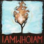 """IAMWHOIAM"" by micahdudash"