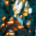 """""""buddha ii."""" by SabineSteinmueller"""