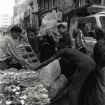 """Cairo Market"" by Photoclassics"