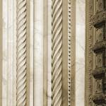 """Columns"" by mjphotography"