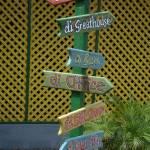 """""""Signs"""" by LizRhule"""