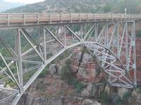 midgleybridgearizona
