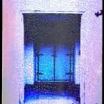 """""""Cracked Door"""" by Quarker"""
