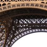 """Eiffel Tower"" by steveallatphoto"