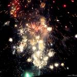 """Fireworks 6058"" by photohogdesigns"