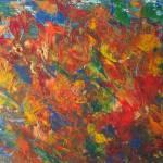 """Seasons; Autumn"" by prismdances"