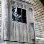 """""""Loft door"""" by habspuck"""