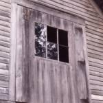 """""""Loft Door 2"""" by habspuck"""