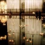 """""""On Golden Pond"""" by brandonprice"""