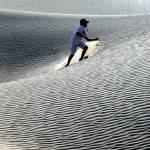"""""""sand"""" by cktait"""
