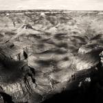 """Grand Canyon Vista No. 10"" by PadgettGallery"