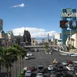 """Las Vegas"" by lenshot"