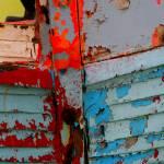 """""""Boat 1"""" by kenart"""
