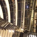 """Reichstag Berlin"" by lustfulorchid"