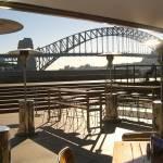 """""""harbour bridge sydney"""" by lustfulorchid"""