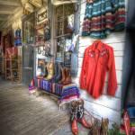 """Wild West Store"" by dawilson"