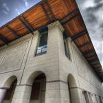"""Blanton Museum of Art, Austin"" by dawilson"