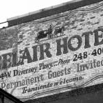 """BelAir Hotel"" by DiGilio"