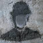 """""""Grafitti"""" by leda"""