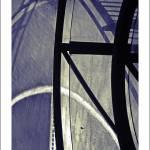 """""""Arches"""" by GIULIO_BASSI"""