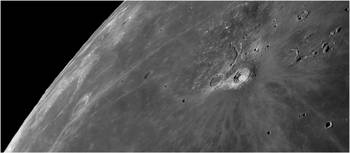 aristarchus-070807-full