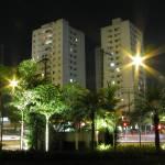 """ibirapuera avenue"" by lisandrosilva"