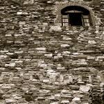 """""""Stone Window"""" by LRobinsonIII"""