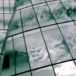 """""""Sky"""" by LRobinsonIII"""