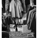 """""""Dressing Room"""" by carlnelson"""