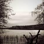 """""""Sognsvann"""" by Velocity_Girl"""