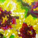"""Sunflowers"" by karla"