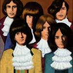 """the left banke collective"" by supremextreme"